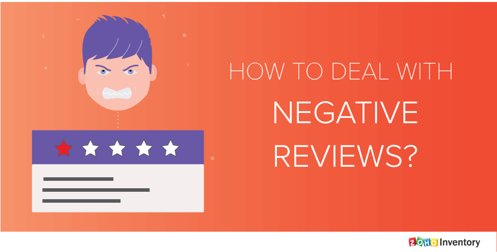 Dentist Reviews: Dealing with Bad Reviews (A Simple Guide)
