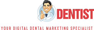 #1 Dental SEO Company