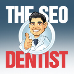 Image result for dentist seo