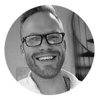 Dru Mikkelsen